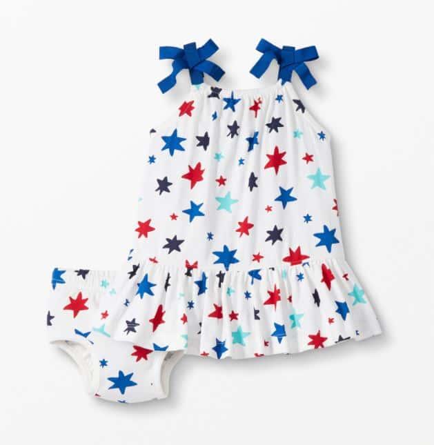 baby star set - HA