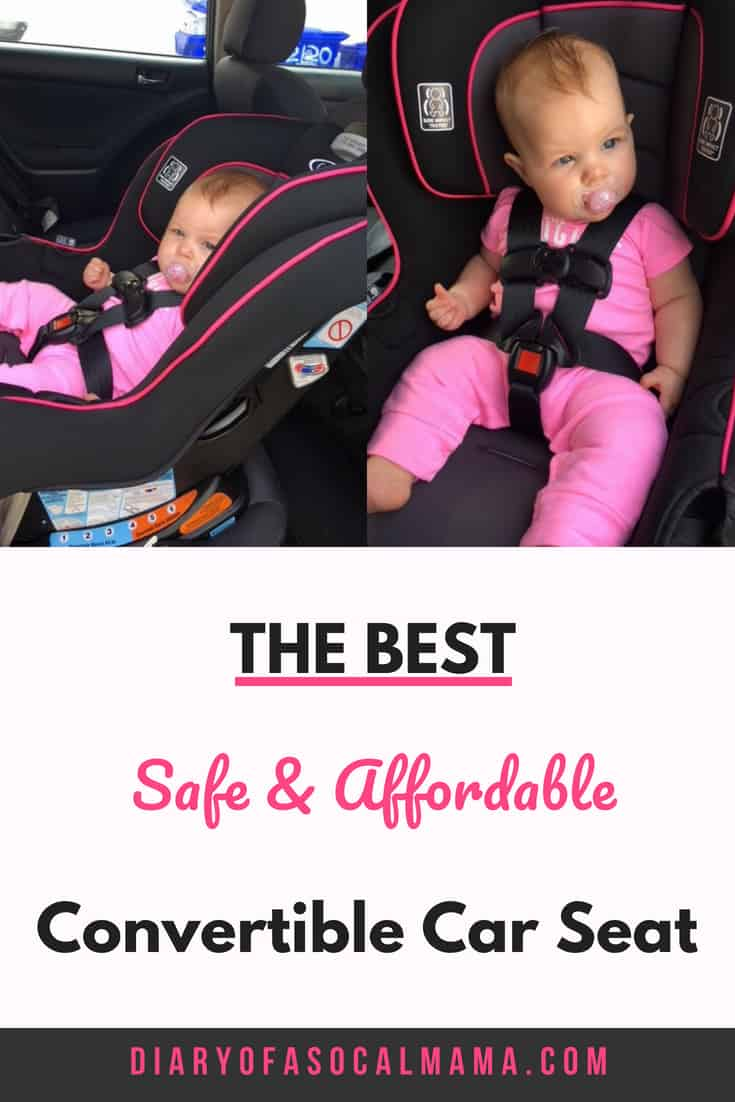 graco extend2fit review