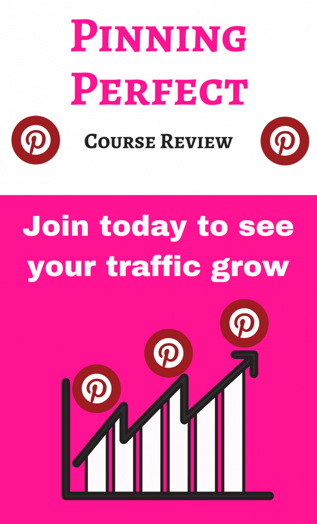 Pinning Perfect course review