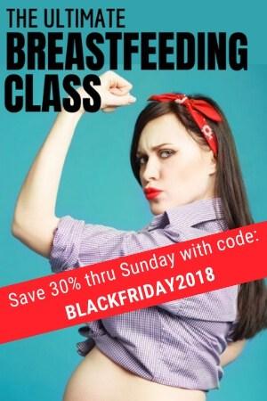 Milkology Black Friday sale