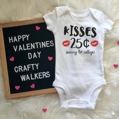 new Valentines day outfit
