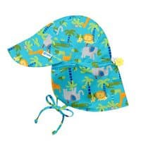 2. Flap Sun Protection Hat | UPF 50+