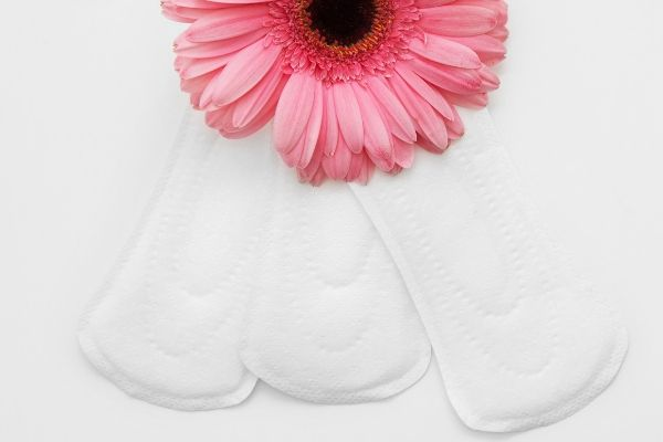 best maxi pads for postpartum