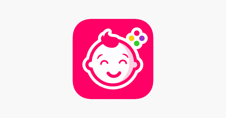 ‎Giggly - Photo Editor