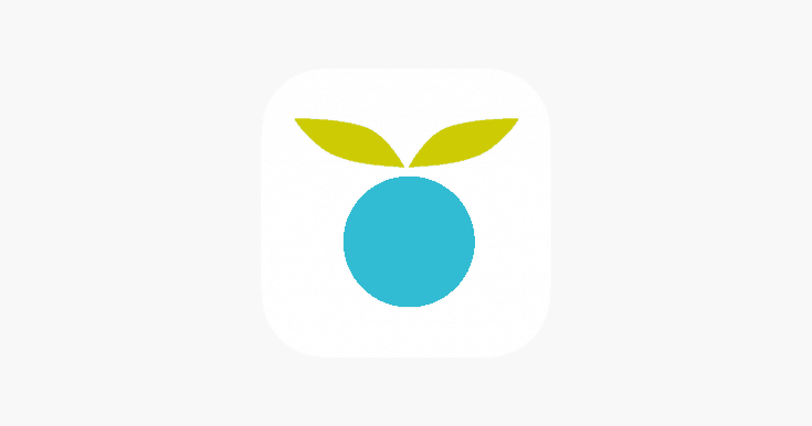 ‎Huckleberry: Baby Tracker