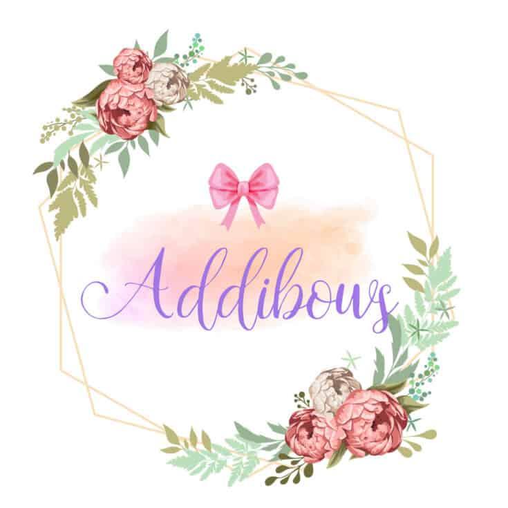 Addibows
