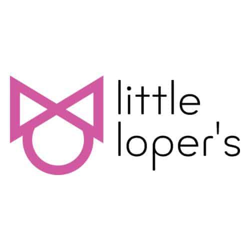 Little Loper's